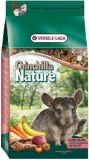 Корм для шиншилл Versele-Laga Chinchilla Nature